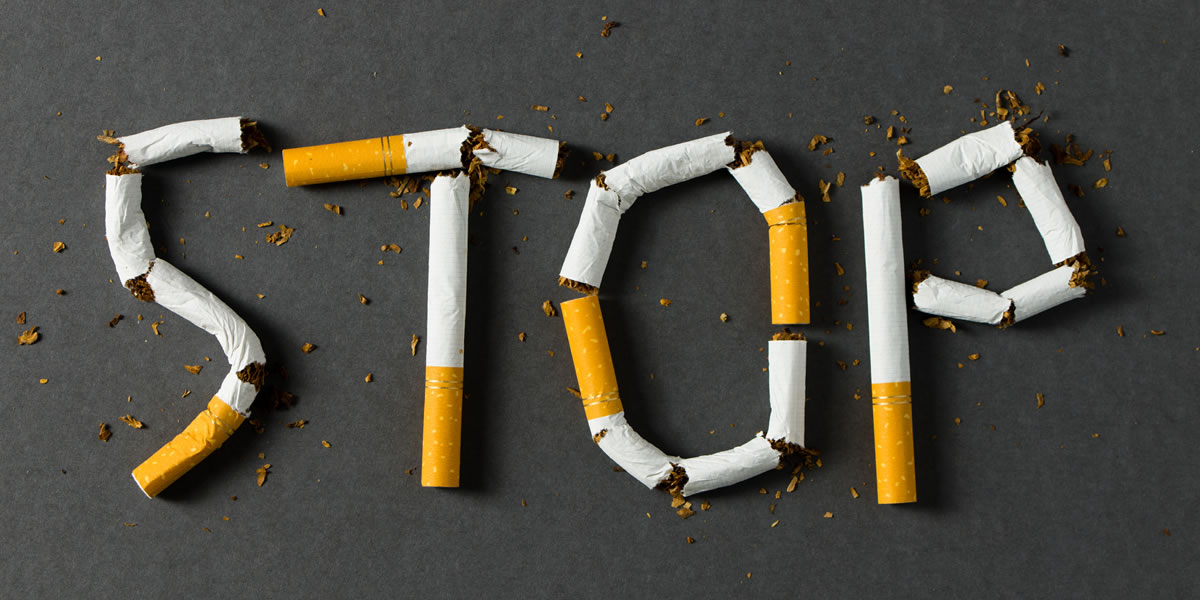 parar-de-fumar