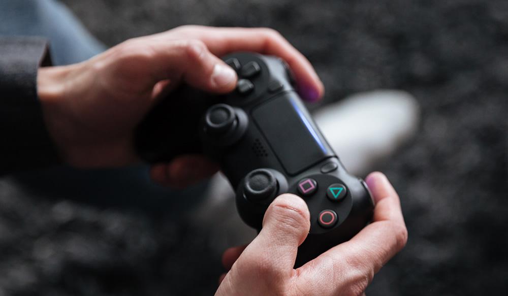 vicio-videogame