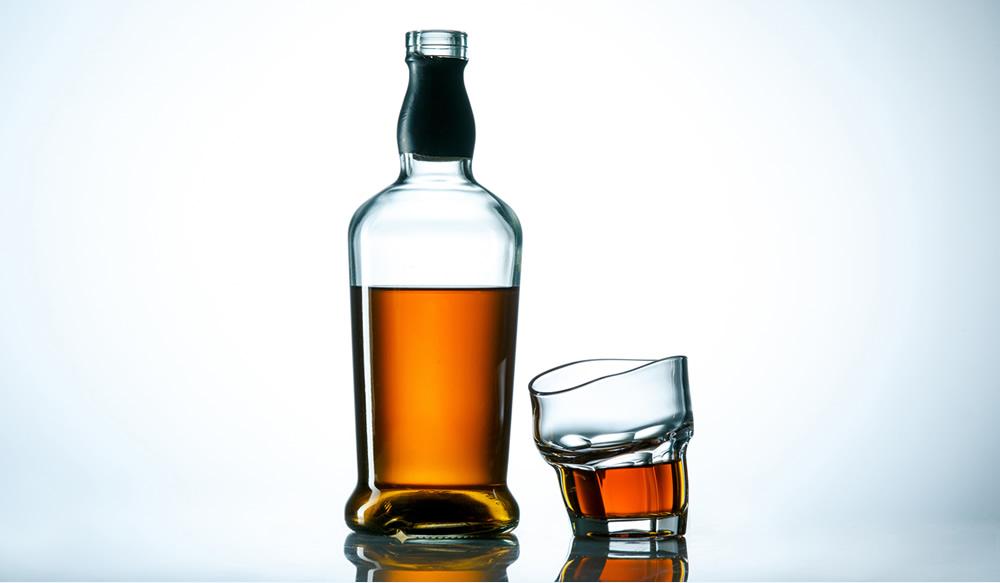 alcoolismo-cancer-figado