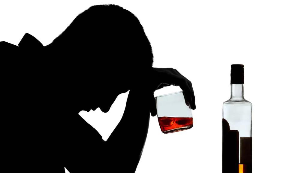 Quais os sintomas do alcoolismo - Clínica para Dependência Química Quinta do Sol