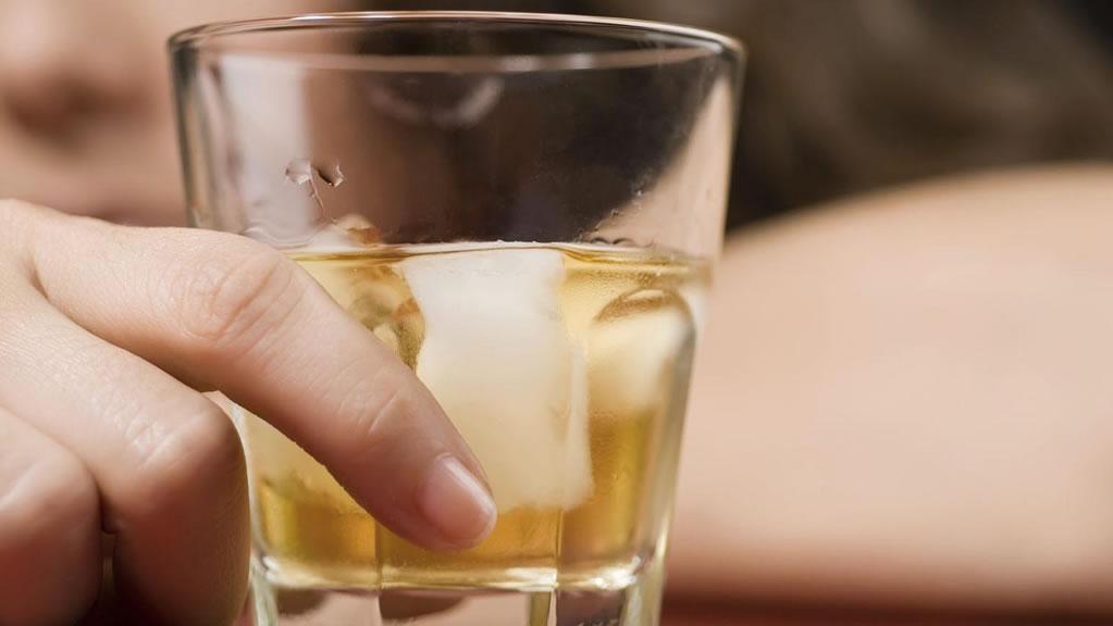 Tratamento de alcoolismo - Clínica para Dependência Química Quinta do Sol