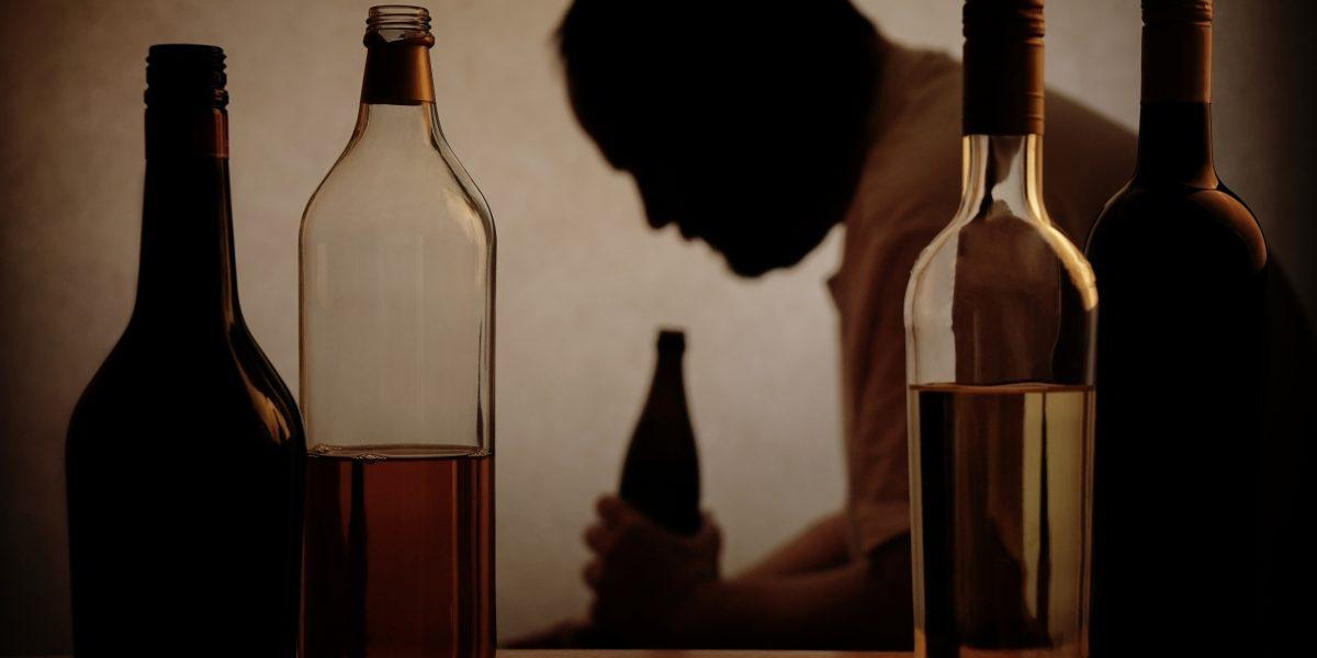 Matérias sobre Alcoolismo - Clínica Quinta do Sol