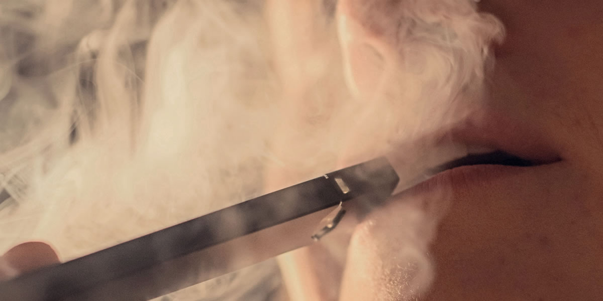 cigarro-eletronico5